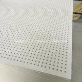 소리 - MGO 청각적인 천장을 설치하게 쉬운 흡수