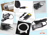 Переходника New18.5V 3.5A 65W/переходника компьтер-книжки Adapter/DC/заряжатель электропитания/батареи Charger/USB