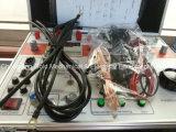 Gdjb-iii de Testende Reeks van de Uitrusting van de Test van het Relais van de Enige Fase/Relais