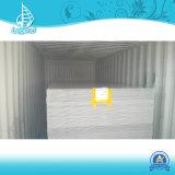 De buiten Houten Comités van de Muur/het Samengestelde Materiaal van het Aluminium (acm)