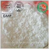 Reinheit Arimidex CAS des Fabrik-direkte Verkaufs-99%: 120511-73-1