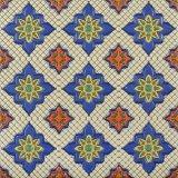 De Vloer van de Decoratie Stijl van de Noord- van Europa en Tegel van de Bevloering van het Porselein van de Muur Tegel Verglaasde 300X300mm F040