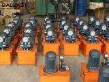 수압기 실린더를 위한 유압 펌프