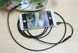 1/2/3.5/5m Android OTG Mirco USB Endoscope 9mm Waterproof Endoscope Inspection Snake Camera