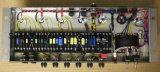 Jtm45 Ручной проводной трубки усилителя гитары шасси, 50W (JTM-45)