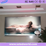 Affiche publicitaire en plein air couleur Chine Factory LED (FCC CE)