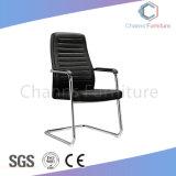 Moderner Büro-Möbel-Leder-Sitzungs-Stuhl (CAS-EC1840)