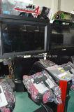죽은 아케이드 오락 총격사건 게임 기계의 공장 가격 집