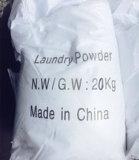 Основная часть дешевые цены порошка раствором моющего средства для стирки прачечная