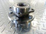 Roulement de roue de Timken et roulement d'automobile de l'Assemblée 513124 de pivot