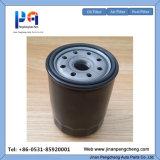 Großhandelsqualitäts-Schmierölfilter 90915-Yzzd4