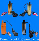 Pompe De Transfert D'huile/Gasoil Electrique 12V Pompe
