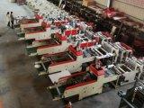 SGSの承認の機械を作る二重線ベスト袋袋