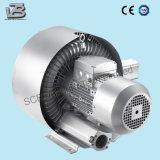 Ventilatore di aria senza olio 20kw per il sistema di pulizia di vuoto