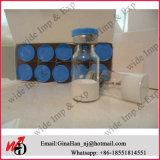 Nivel superior de la hormona Gh Musclebuilding Hyg/Kg/Hum de derechos