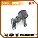 Установка двигателя автозапчастей для короны At220 12371-74510 Тойота