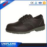 Обувь Ufa013 ботинок безопасности