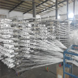 La Chine de la fabrication de matériaux de construction PP FIBC / conteneur de vrac / Big / / / sac de sable de ciment