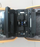 Ai7マルチ機能光ファイバケーブルの融合の接続機械