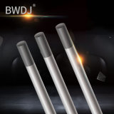 Schweißens-Elektroden Ceriated Wolframelektrode 2% Cer TIG-Wc20