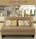 Ruierpu 가구 - 중국 가구 - 침실 가구 - 호텔 가구 - 간단한 가구 - 직물 연약한 가구 - 소파 베드