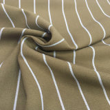 Из мягкой 150d режимов+40-d полиэстер спандекс эластан растянуть ткань одежды