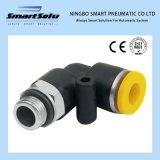 Ningbo-intelligente Qualitätpl--cc$gpneumatische Befestigungen