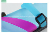 Nuevo diseño de doble suela EVA Slipper Fantasía señora Sandal