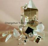 5mm Verbeterd Aluminium Beschichtung, Rechtwinkliger Spiegel K9