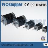 RoHS & Ce Goedgekeurde het Stappen van de Stap van de Draad van de Kabel Stepper Motor