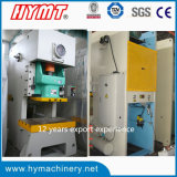 JH21-315T C Type Sheet Metal Blanking Eccentric 힘 압박