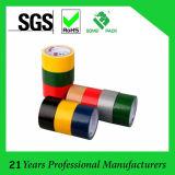 中国の製造者の布ダクトテープ
