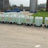 Glyoxal 40% de CAS 107-22-2 avec du formaldéhyde 100ppm Max/500ppm Max/1000ppm maximum
