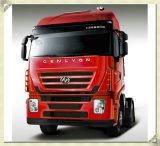 Traktor-Kopf Saic-Iveco-Hongyan M100 380HP