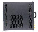 Уоп компьютера с корпусом Mini ITX Z81 Поддержка системной платы процессоров Haswell I3/I5/I7