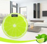 Elektronische wiegende Digital Badezimmer-Schuppe der Qualitäts-180kg
