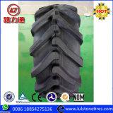 Schräger Landwirtschafts-Reifen 8.3-22 8.3-20 Bauernhof-Bereich und Muster der Traktor-Reifen-R-1