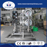 8040 мембраны обратного осмоса для стандартной машины питьевой воды