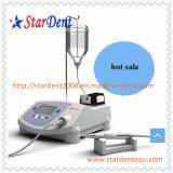 Sistema piezo-elettrico di Ultrasurgery dell'osso del picchio ultrasonico di chirurgia