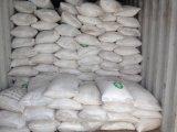 Fertilizzante NPK di alta qualità dal fornitore di Jinan