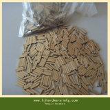 As peças de estampagem de peças de metais eletrônico