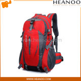 гора мешка 45L 60L Ultralight Trekking хорошая Hiking Backpack Daypacks