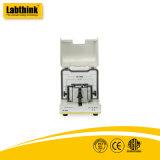 LCD überwachen Film-Wasser-Dampf-Durchdringung-Instrument