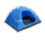 خيمة خارجيّ بالجملة, 2 شخص متنزّه خيمة