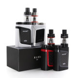 Tfv8 Baby Tank를 가진 Smok Alien Al85 Full Kit 85W Box Mod
