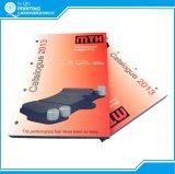 Autoteil-Bindung-manuelles Drucken