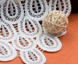 Coruja de alta qualidade para fresagem de estilo de roupa