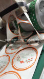 Práctico de costa de la taza de papel de la alta calidad que hace precio de la máquina