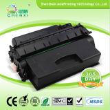Zwarte Toner 05X Toner Cartridge Comptible voor PK