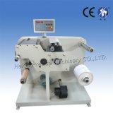 Hx-320fq de alta velocidad automática de revertir la máquina de corte de papel